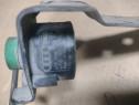 Senzor reglaj nivel stinga fata Audi A6 allroad