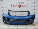 Bara fata Volkswagen Transporter T5 2003-2010 ZHLXDXYOWT
