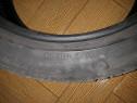 Pirelli Iarna 265/40/R 20