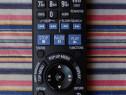 Telecomanda PANASONIC dvd blu-ray BD player,2 modele