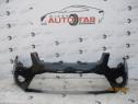 Bara fata Ford Kuga 1 2008-2009-2010-2011-2012 ISVCGABUXX