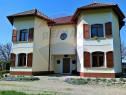 Vilă de poveste, rezidential-investitional, sat Gheghie,...