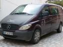 Mercedes Vito 111 - an 2004, 2.2 Cdi (Diesel)