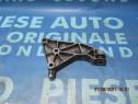 Suport cutie viteze Opel Astra G 1.8i 16v; 90575233