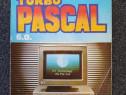TURBO PASCAL 6.0 - Cristea, Kalisz