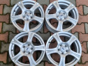 Jante ford mondeo, ford focus, ford c-max, pe 16