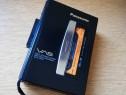 PANASONIC RQ-L315 WALKMAN recorder colectie vintage function