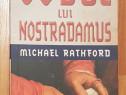Codul Lui Nostradamus de Michael Rathford