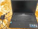 Laptop ASUS P550L_I3_4010U