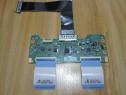 Placă T-con BN41-01938B model 13Y FHD_60Hz_V02 pt.Tv Samsung