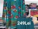 Compleuri damă model floral/44,46,48