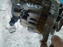 Alternator opel astra f an 1996 motor 1.7 td isuzu