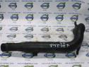 Tubulatura turbo Volvo s60 v70 s80