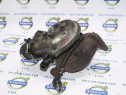 Turbina 2.0D 136cp Volvo s40 v50 2004-2007