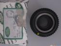 Pinion viteza a 5-a cutie R380 LAND ROVER FTC5043