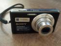Aparat foto Sony DSC W-530