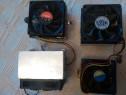 Cooler pt. procesor cu socket