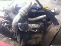 Turbo Renault Megane 2 euro4 1.5 DCI 106 CP
