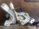 Motoras stergatoare Vito spate 2001