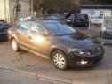 Dezmembrez VW PASSAT 1.8 TSI tip motor CDAB 2012