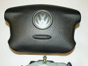 Airbag 4 spite VW Bora ,Golf 4 , Passat model fab 1998-2005