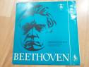 Vinil -Beethoven - Simfonie nr 8 F-due op 93, Eterna,1960