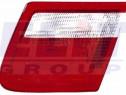 Stop dreapta  interior BMW seria 3 (E46) COMBi 1999 - 2005