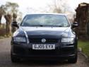 Bara fata completa Fiat Stilo 1.6 16v coupe an 2005