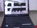 Dezmembrez laptop TOSHIBA L30 piese componente L30-101