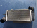 Intercooler Ford focus 3, focus 3 Facelift 2014-2016.