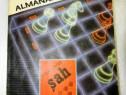 Almanahul Planeta Sah, editie 1989,rambursposta