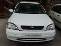 Opel astra g af 2001 dezmembrez