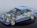 Anulator eroare airbag/plasa scaun pasager defecta BMW - CJ