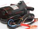 Pompa carburant 12-24V 1500 l/ora