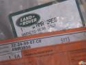 Instalatie electrica usa spate Original Range Rover Classic