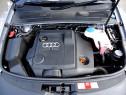 Motor audi a4 b7 a6 c6 2.0 tdi blb bre 140 cp