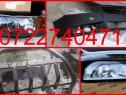 Bara fata noua Volvo S80 2007-2012