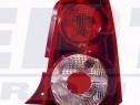 Stop dreaptaKia Picanto HB fără soclu2007 ->