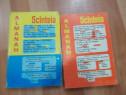 Almanahul Scanteia, 1986 si 1989