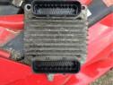 Calculator motor opel astra g 1.6 euro 2