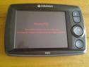 GPS Navman F20 sistem navigatie