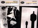 Albert Camus: Exilul şi împărăţia + Străinul*Ciuma(2 vol.)