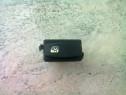 Butoane Renault Clio Symbol