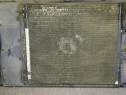 Radiator AC clima Bmw 520i e39 1999