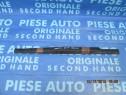 Bandou portiere Rover 45