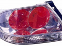 Stop dreapta Mitsubishi Lancer COMBi (crom)2003 - 2007