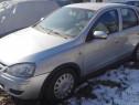 Opel Corsa diesel 2006