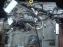 Motor ford focus-fiesta 1.6 benzina 1995-2001