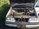 Dezmembrez volvo 850 din 1997 motor 2.0 benzina