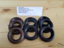 KIT 69 - garnituri presiune Interpump WS151 WS201